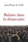 malaisedansladémocratie